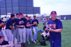 Coach-Elliott-and-team1
