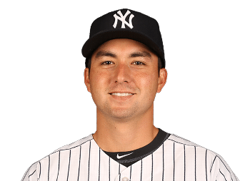 Kyle Higashioka Signed with the NY Yankees
