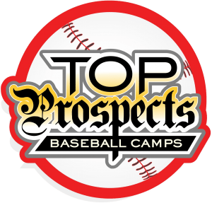 2019 Showcase Camps | Quakes Baseball Academy